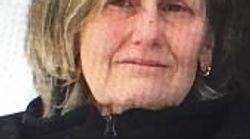 Québec: la mère de la Française décédée dans un accident de motoneige est retrouvée
