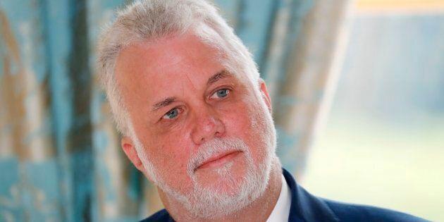 Dispositions anti-scabs: la loi est suffisamment restrictive, dit