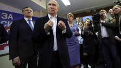 Ex-espion empoisonné: accuser la Russie est «du grand n'importe
