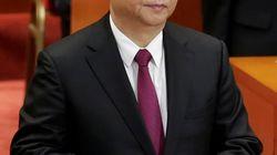 Xi Jinping félicite Poutine et salue une relation sino-russe à son
