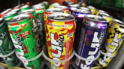 Santé Canada veut modifier la loi qui régit les boissons sucrées