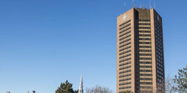 Un diffuseur public comme Radio-Canada est-il toujours pertinent dans notre