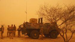 Militarisation et insécurité au