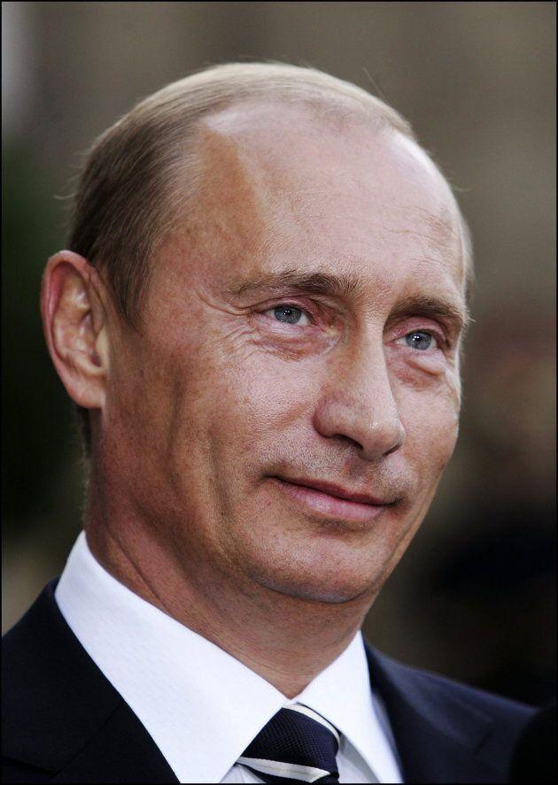 Qu'est-ce qui nous attend maintenant que Poutine a