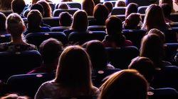 Le cinéma Quartier Latin est vendu au groupe français