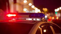 Un homme de 38 ans poignardé à