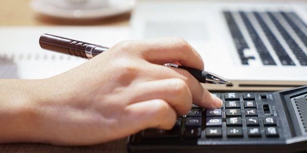 Dix façons judicieuses de dépenser votre remboursement