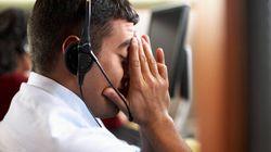 Comment recevoir un bon service à la clientèle? Restez poli et pesez vos mots, dit une