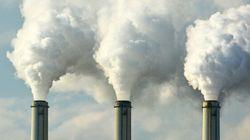 Le boom des émissions de méthane menace la lutte contre le