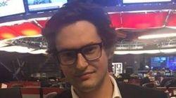 Le journaliste arrêté par la police de Gatineau ne sera pas accusé, dit le