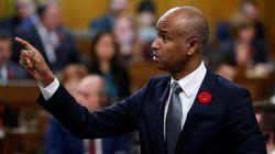 Migrants: Ottawa ne remboursera pas les 146 millions $ réclamés par