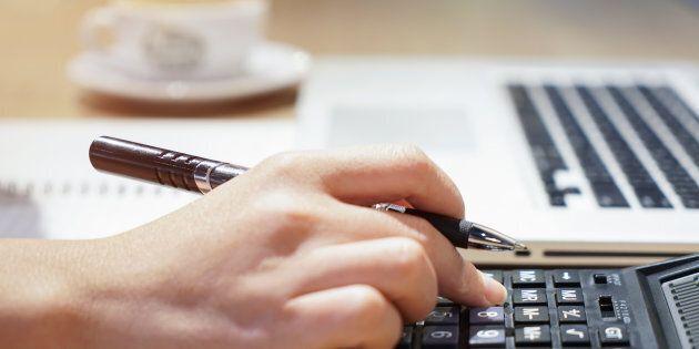 Fiscalité: une seule déclaration de revenus pour tous les