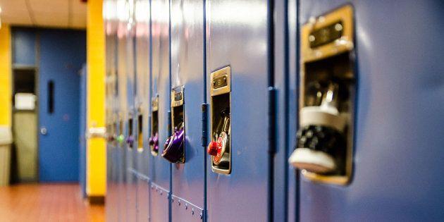 Remise en état des écoles vétustes: toujours loin du