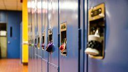 BLOGUE Remise en état des écoles vétustes: toujours loin du