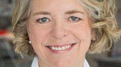 Mireille Jean remporte l'élection partielle de