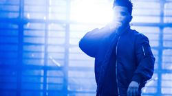 The Weeknd publie un album