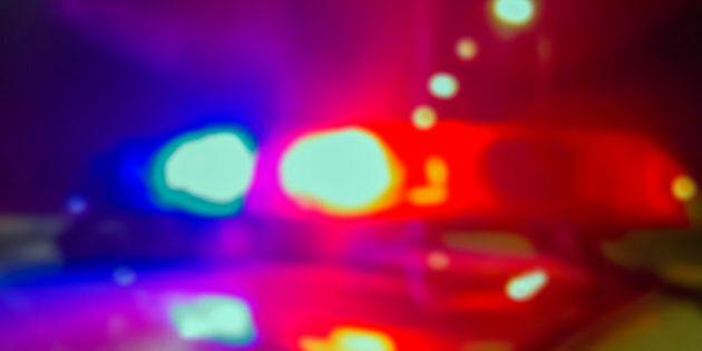 Collision en Montérégie: deux femmes succombent à leurs