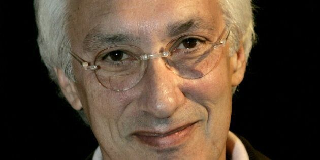 Steven Bochco, le créateur de plusieurs séries télévisées, s'éteint à 74