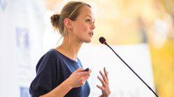 Changements climatiques: où sont les femmes dans les