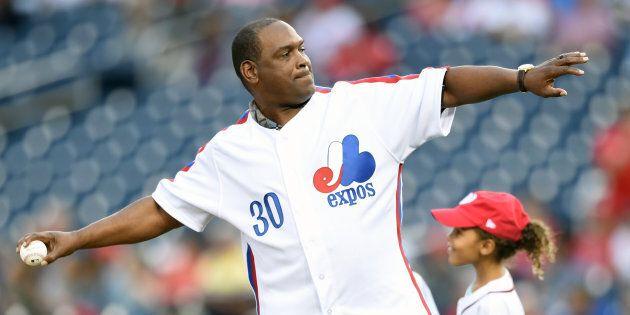 Baseball: des partisans uniques à Montréal, selon Tim