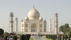 L'Inde: notes extraites du carnet d'un