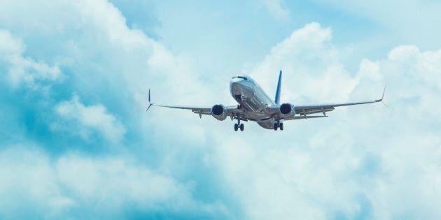 Europe: des milliers de vols retardés en raison d'une «défaillance