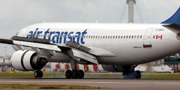 Charte des voyageurs: pas plus de 90 minutes d'attente sur le