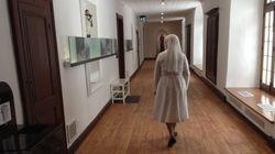 Visite guidée du Monastère des augustines
