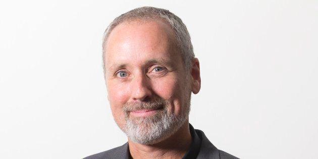 Vincent Marissal en réflexion pour devenir candidat de Québec