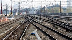 Collision mortelle de trains en Belgique: la piste des orages