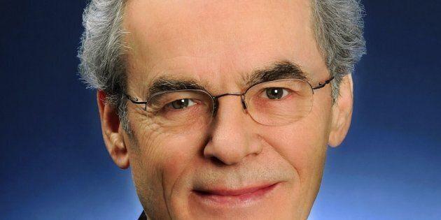 Le DG de Montréal Alain Marcoux quittera bientôt ses