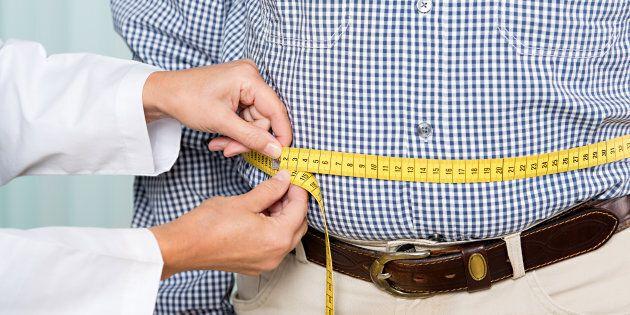 La chirurgie de l'obésité favorise la fin du célibat... et le