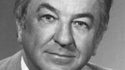 Décès du docteur François Cloutier, «grand-père» de la loi