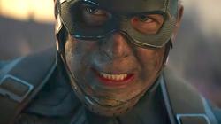 E se... Um final alternativo para 'Vingadores: Ultimato' que seria