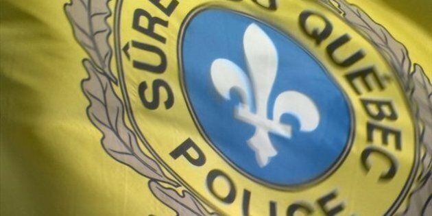 Un suspect arrêté pour le meurtre d'un homme de 18 ans à