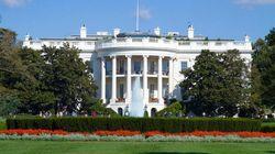 C'est promis, Trump ne redécorera pas la Maison