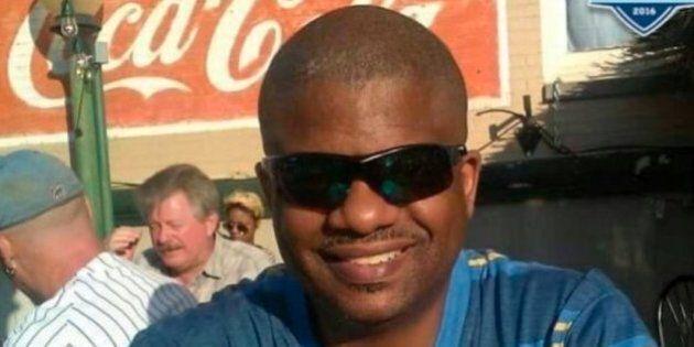 Memphis: un policier est happé à mort par un individu qui était en