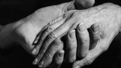 Aide médicale à mourir: une Albertaine met fin à sa