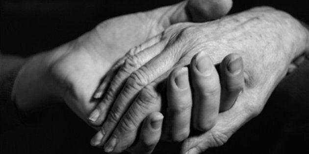 Aide médicale à mourir: une Albertaine met fin à sa vie à