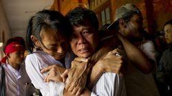 Birmanie: 69 prisonniers politiques