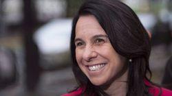 Élections: un surplus pour Projet Montréal, Ensemble Montréal dans le