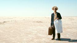 Le 34e Festival international de cinéma Vues d'Afrique dévoile sa