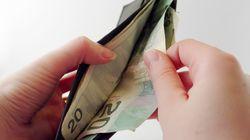 Que faire de votre remboursement