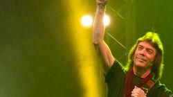 Steve Hackett: de Genesis à aujourd'hui