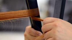 France: traiter un coiffeur de «PD» n'est pas