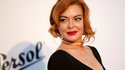 Lindsay Lohan perd une poursuite contre «Grand Theft
