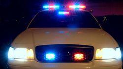 Les policiers de Laval doivent cesser certains moyens de pression