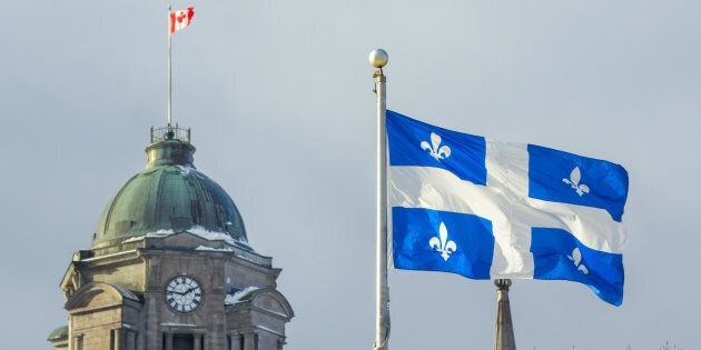 L'indépendance du Québec n'a pas de date