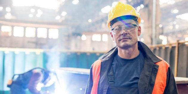 L'emploi à progressé au Québec en