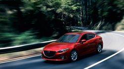Un recours collectif contre Mazda